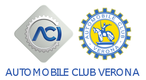Automobile Club Verona
